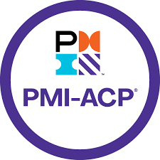 Agile Certified Practitioner – PMI ACP