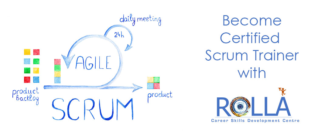 Certified-Scrum-Trainer-with-Rolla