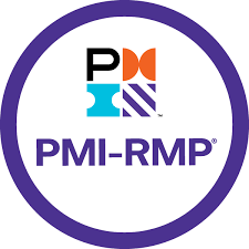 Risk Management Professional (PMI-RMP)