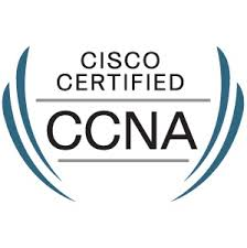 Cisco Certified Network Associate – CCNA